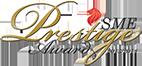 SME-PRESTIGE--Logo
